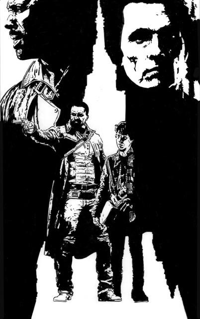 dark-tower-poster